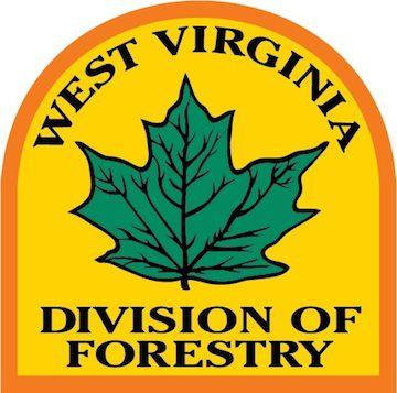 wv division of forestry_1536611835027.jpg.jpg