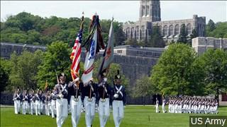military_1542230924345.jpg