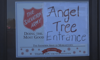 ANGEL TREE_1544564376782.png.jpg