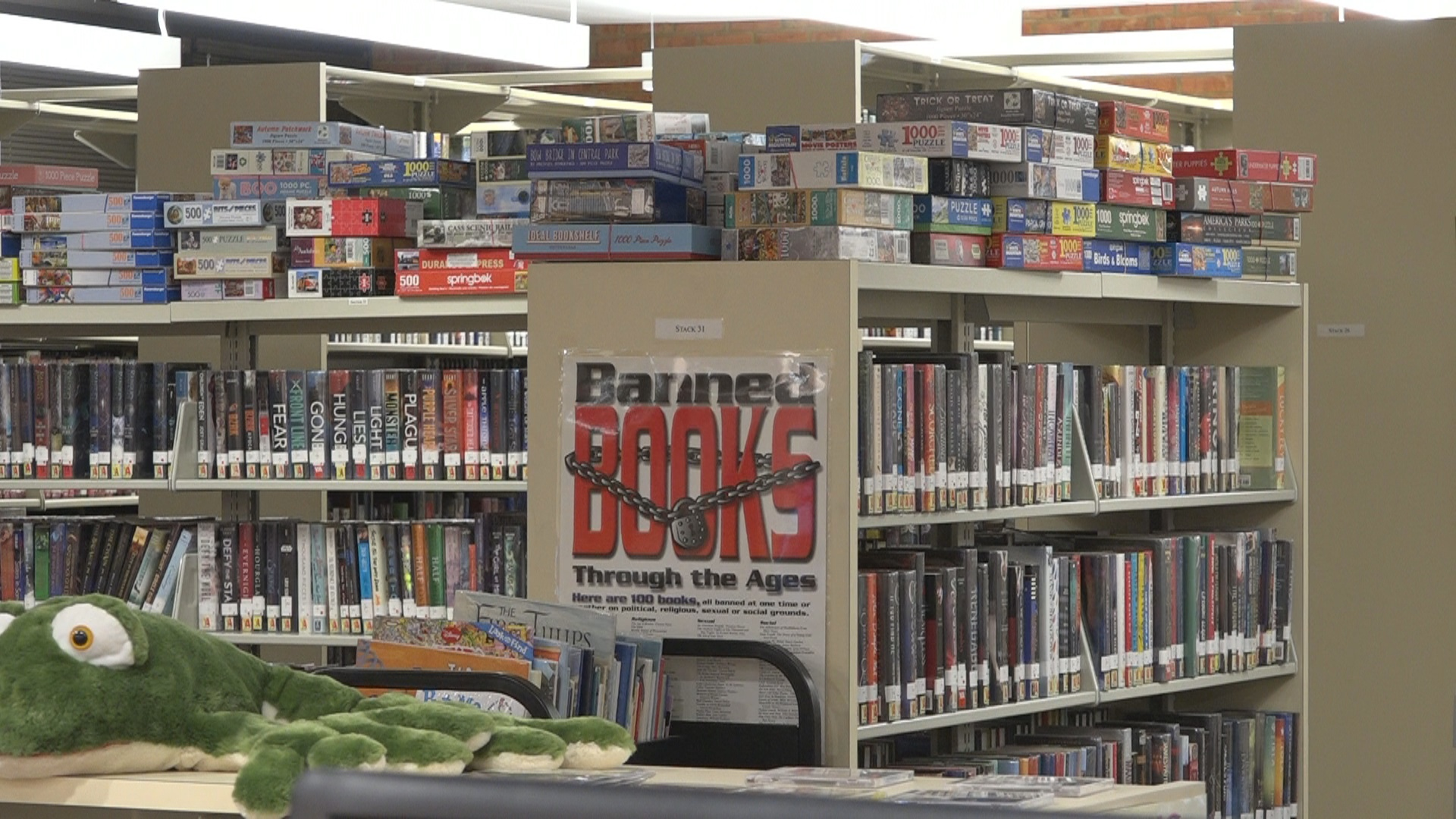 Bridgeport Library1_1544146791337.jpg.jpg