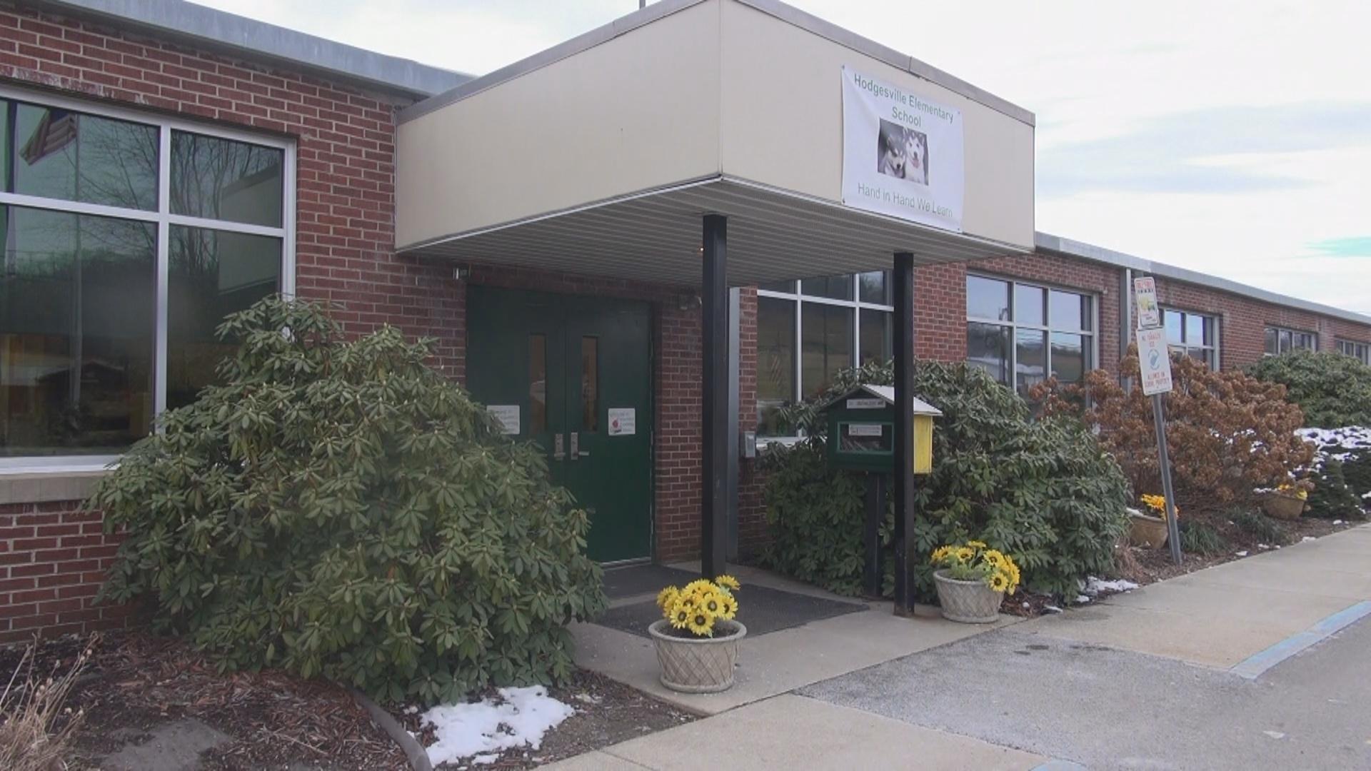 Hodgesville Elementary_1544653659618.jpg.jpg
