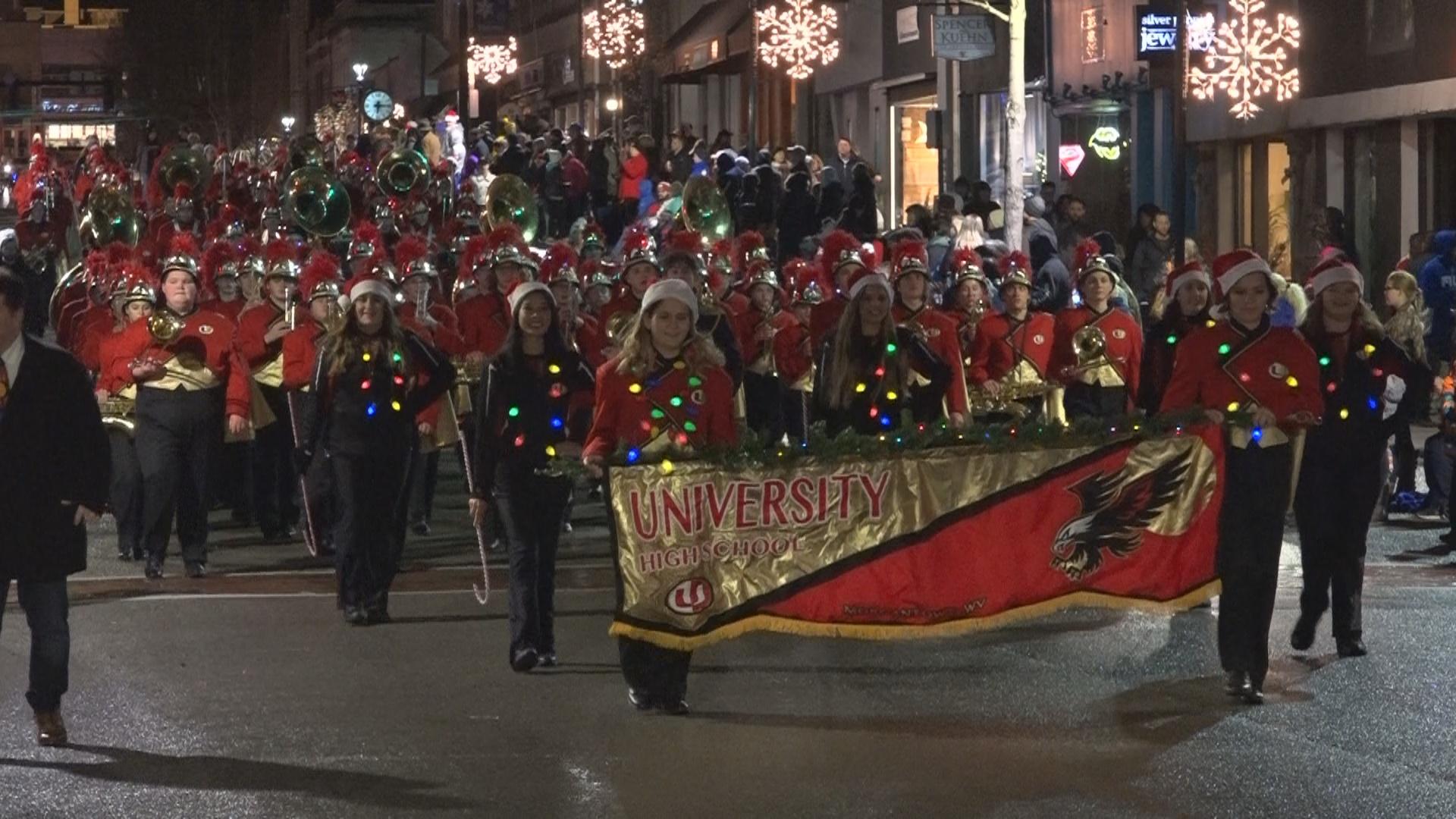 Morgantown Christmas Parade3_1543891704114.jpg.jpg
