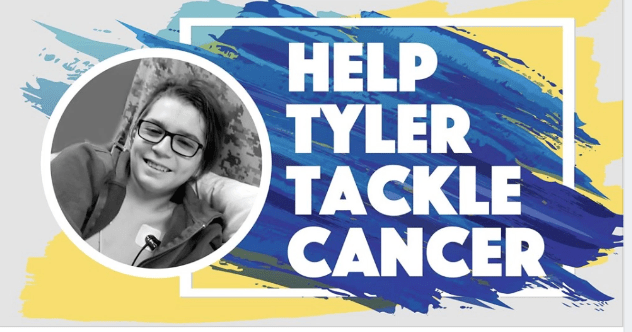 HELP TYLER TACKLE CANCER.jpg