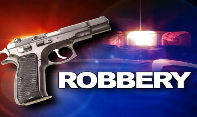 armed robbery_1539979318114.jpg.jpg