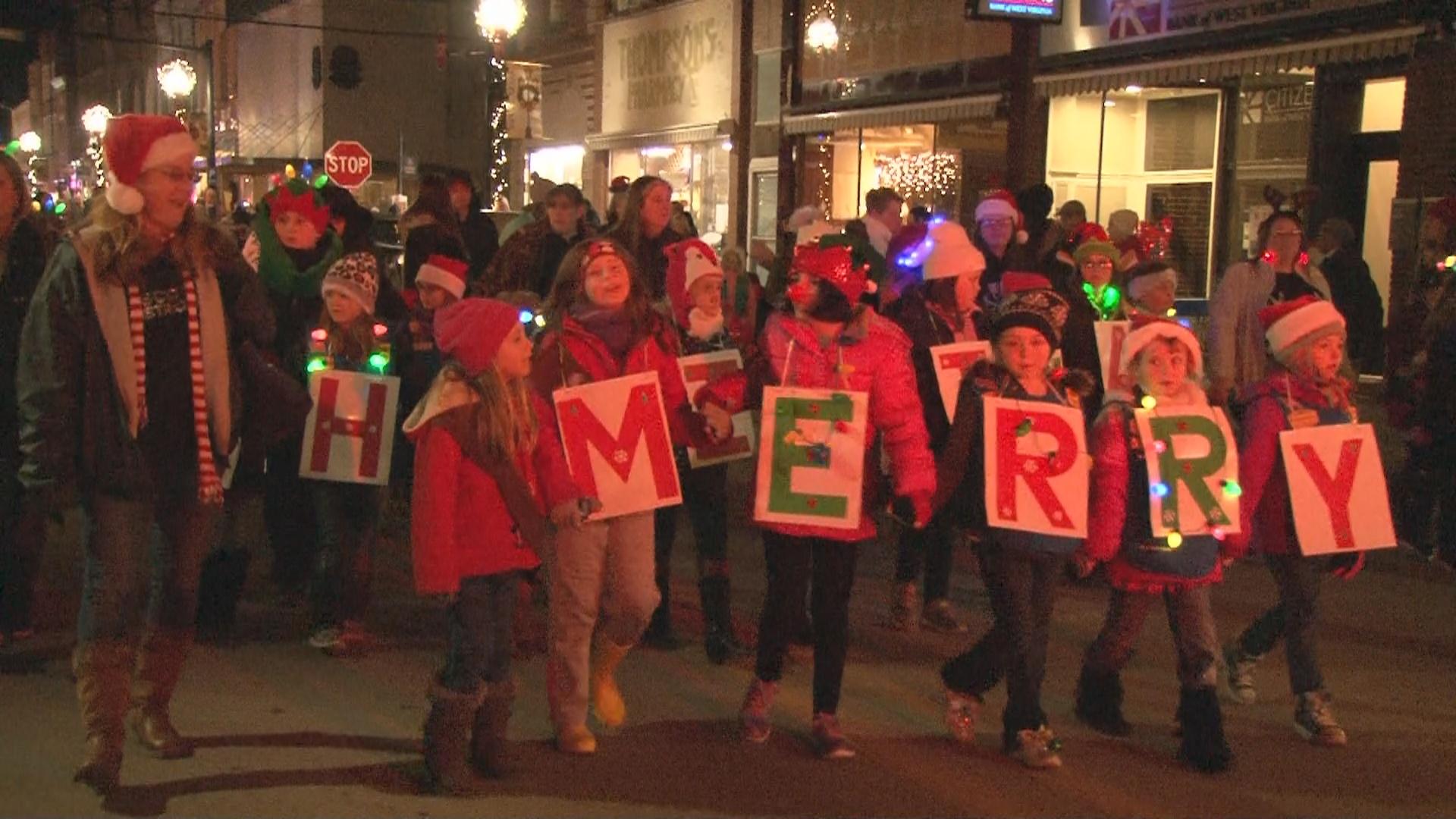 parade 14_1544239414542.jpg.jpg