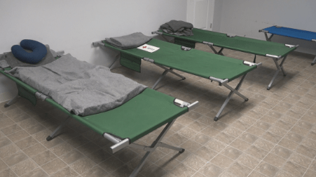 warming shelters_1548888619640.png.jpg