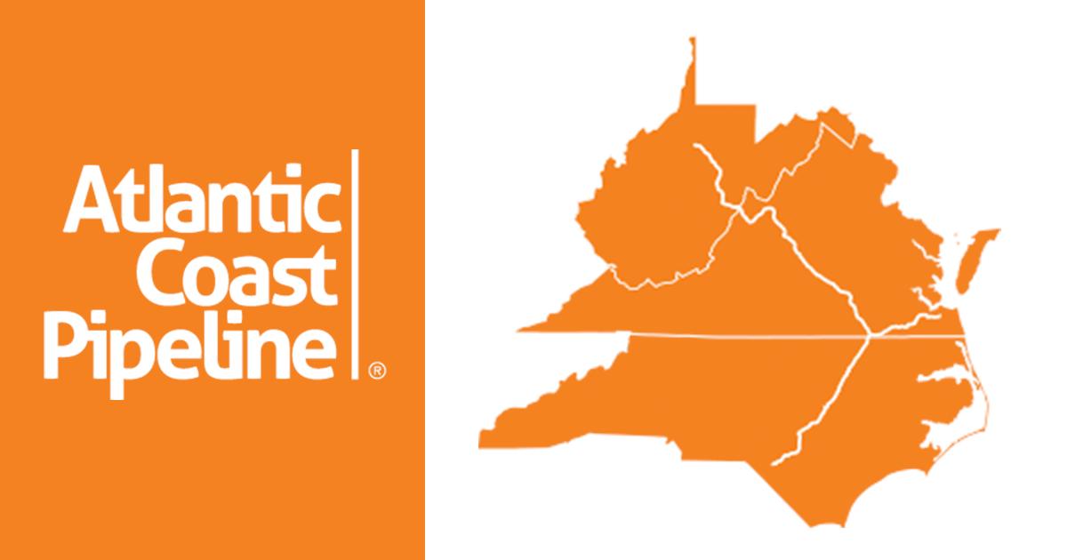 Atlantic Coast Pipeline_1551210528711.png.jpg