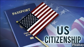 citizenship_1550522872599.jpg