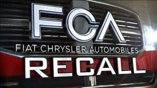fca recall_1549402883525.jpg.jpg