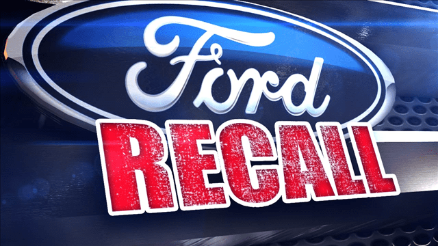 ford recall_1545423848290.png.jpg