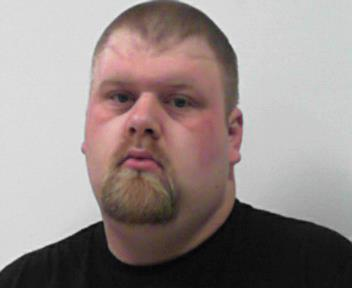 Lewis County man arrested after deputies said he sold meth to a CI