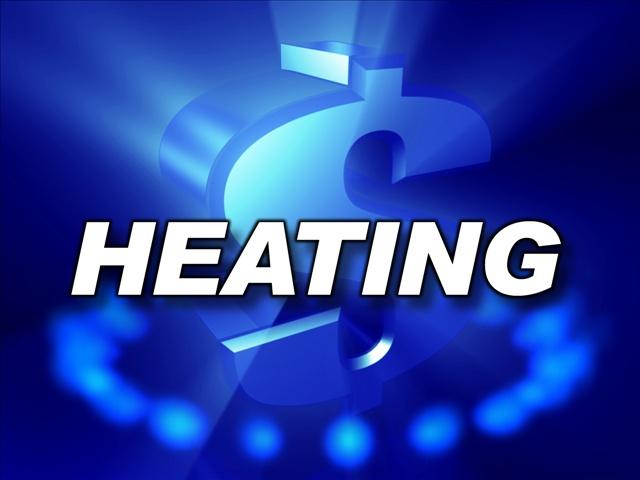 heating_1515009327041-794306118.jpg