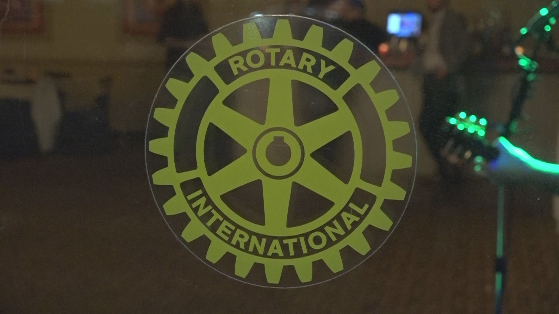 rotary_1551586789295.jpg