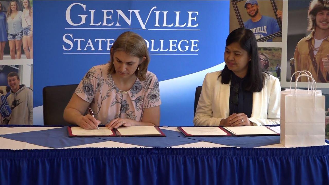 Glenville State College agreement_1556307509482.JPG.jpg