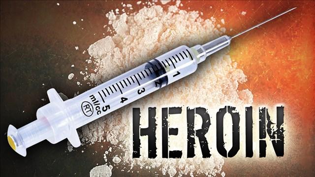 Heroin_1552000451441.jpg