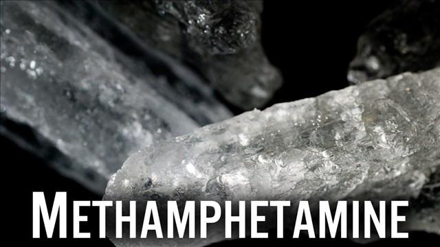 Methamphetamine_1530139443492.jpg