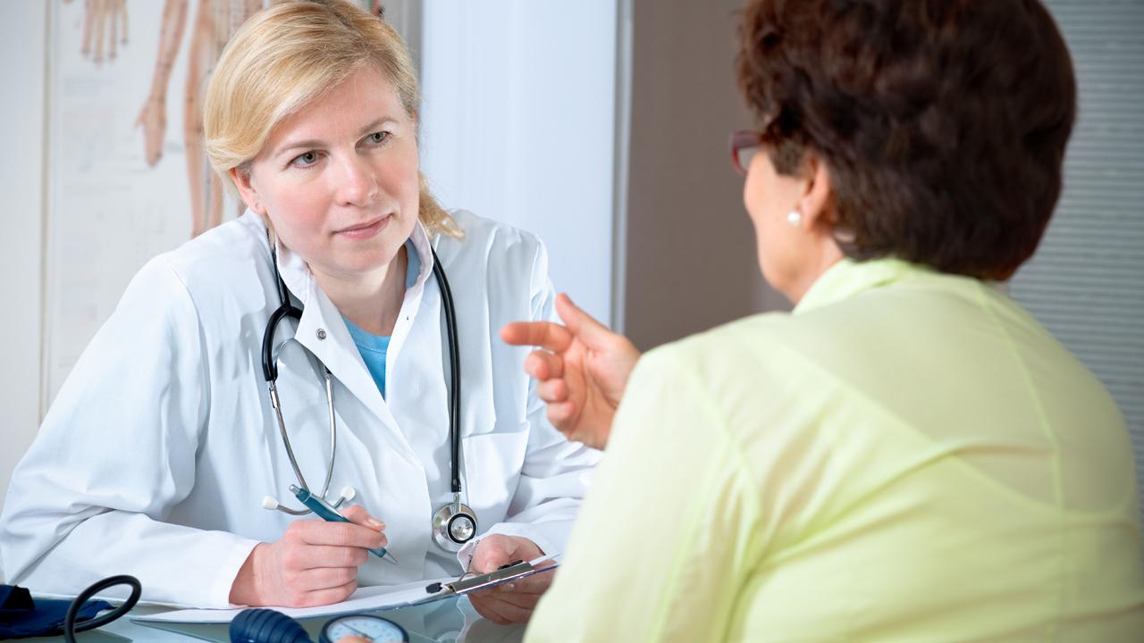doctor-patient-cancer-health_1516824936790_335987_ver1_20180125050513-159532