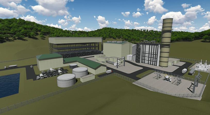 gas plant_1556746709018.png.jpg