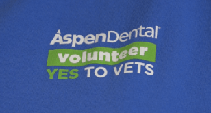 Aspen Dental | WBOY