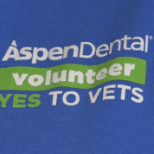 aspen dental_1560019723766.png.jpg