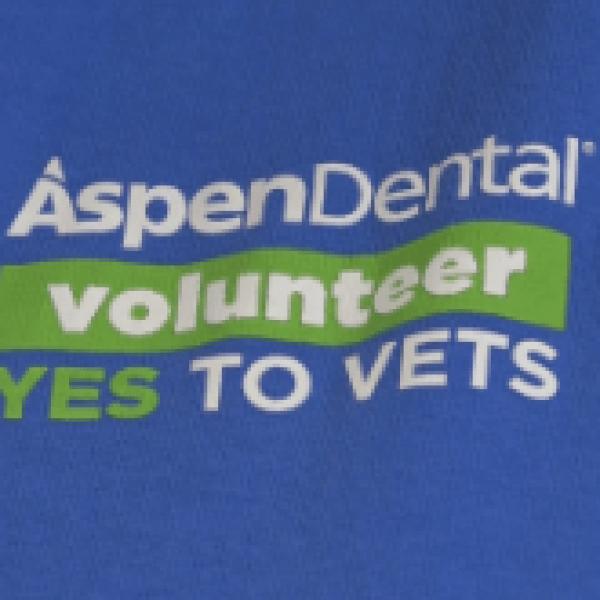 aspen dental_1560019723766.png.jpg