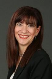 Kate Nasser