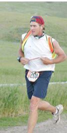 Dave Hensen (1)