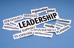 Leadership-Headlines