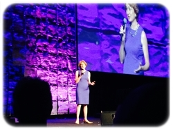 Become the Strategic HR Business Partner Your Organization Needs - Liz Weber