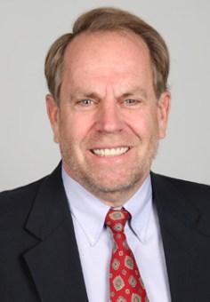 Bob Schemmerling