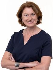 Liz Weber Focused Leadership Development