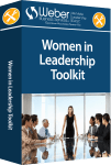Women in Leadership Toolkit