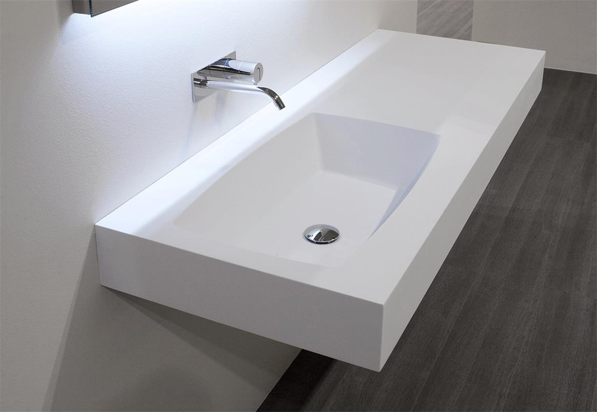 wholesale corian solid surface