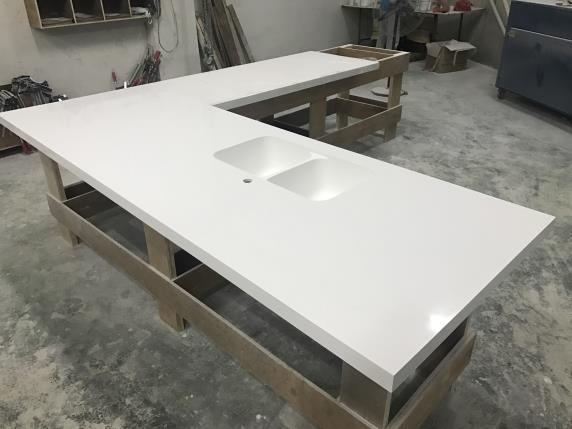 High Top Square Kitchen Table