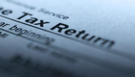 SC mailing some income tax refund checks (Image 1)_54035