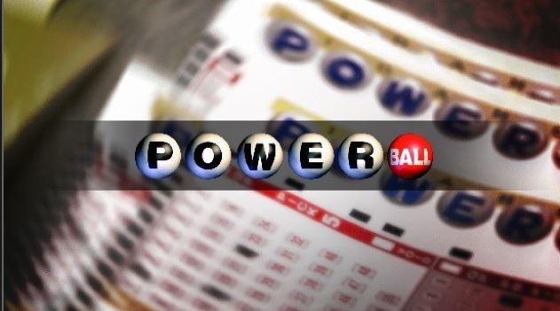 powerball_55602