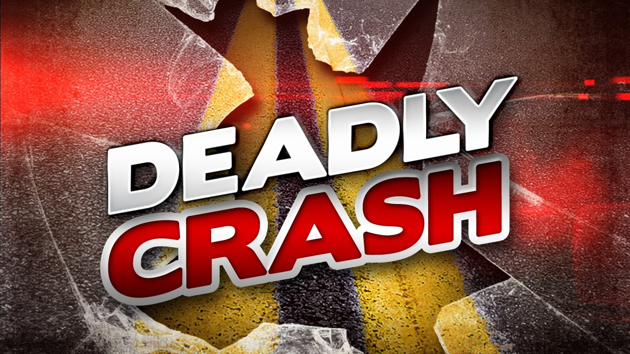 deadly-crash_108377