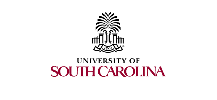 University-of-South-Carolina-System_275174
