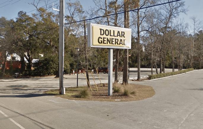 dollar-general_437002