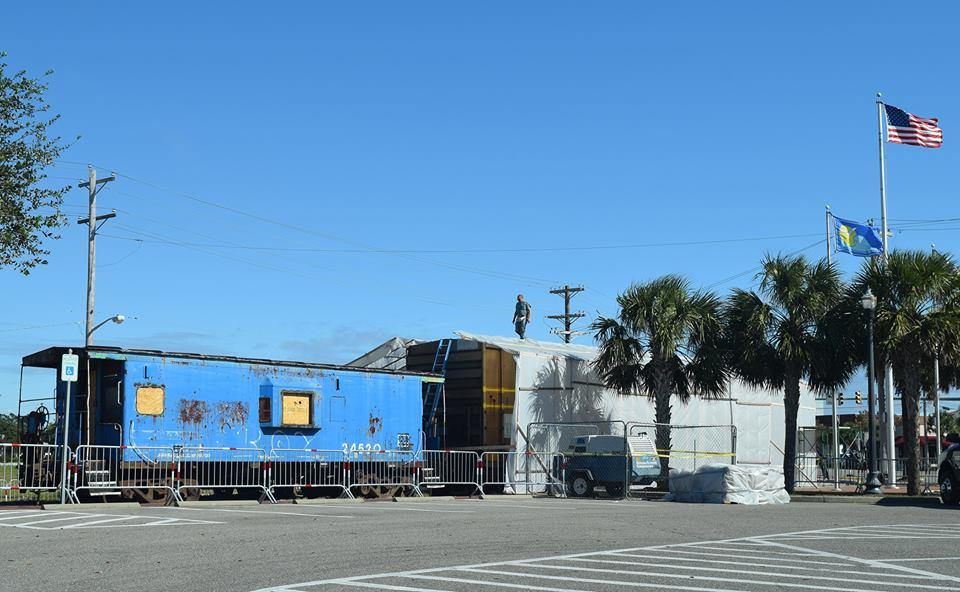 railcars_515232