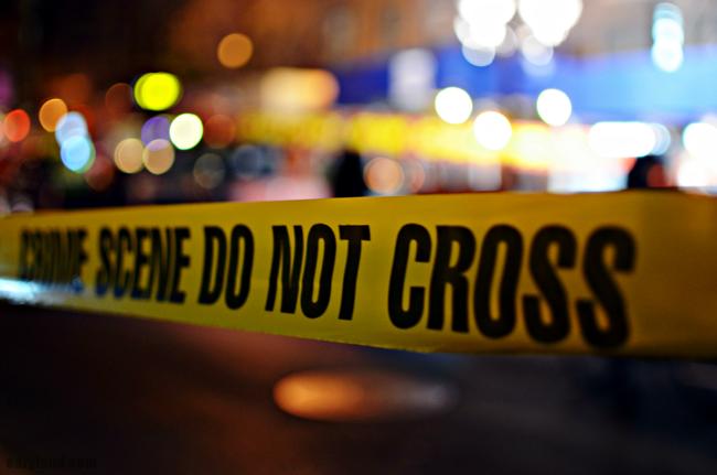 crime scene generic police tape.png