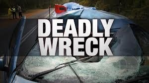 One person killed in Hwy 9 crash in Loris