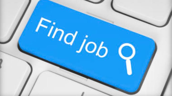 Find job generic_1519403582819.jpg.jpg