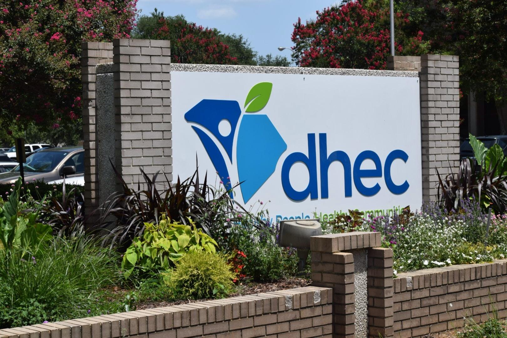 DHEC sign_1522439225542.jpg.jpg