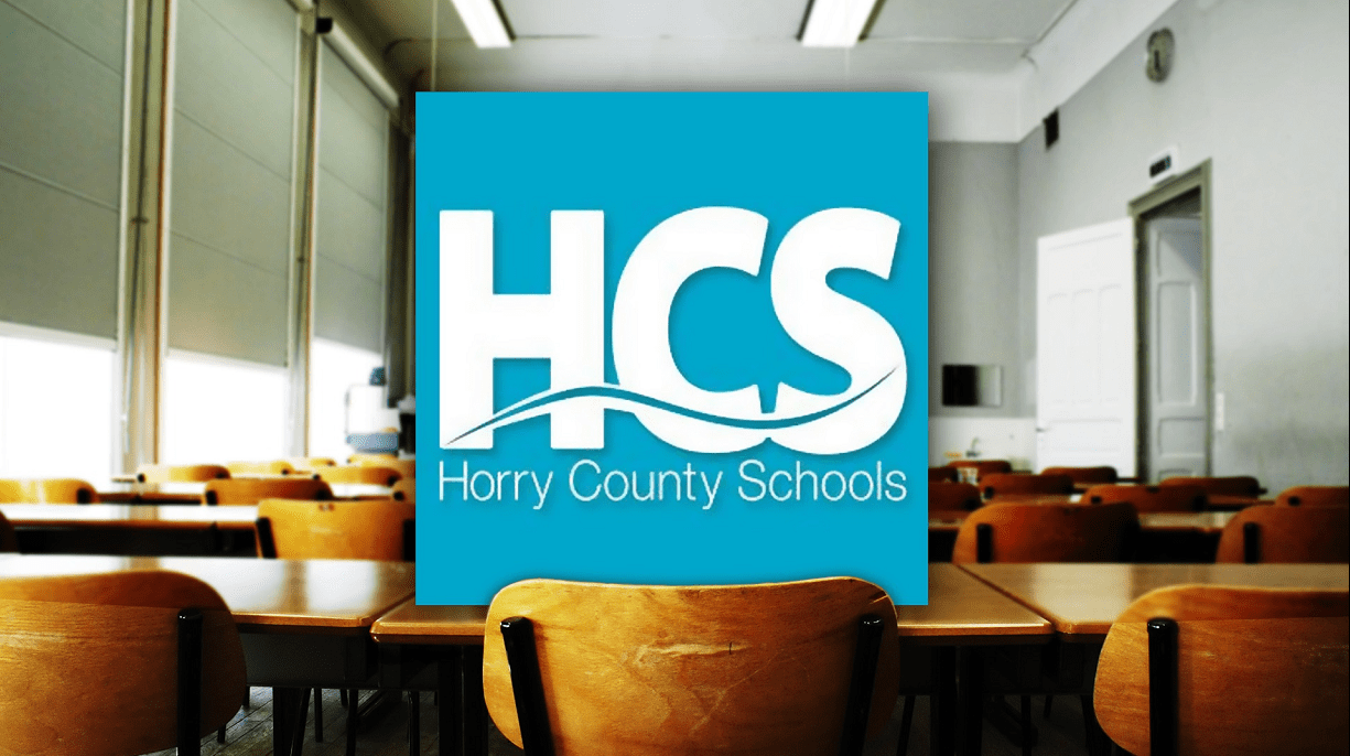 Horry County Schools