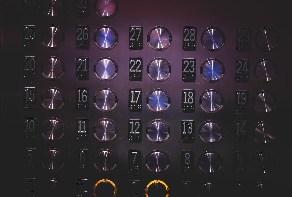 ELEVATOR_1522708904272.jpg