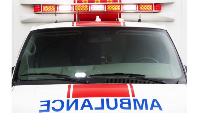 ambulance_generic3_401667