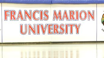 Francis Marion University_50985