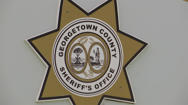 Georgetown County deputy, detention officer pay to increase