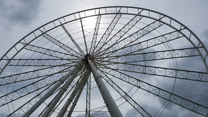 SkyWheel-empty_1536877261054.jpg